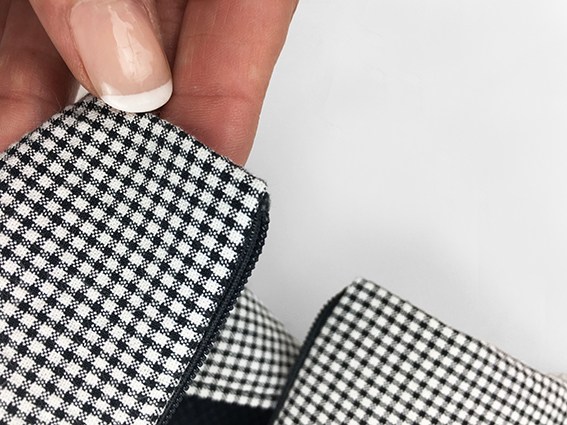 The Best Way To Sew An Invisible Zipper Makingpatternsfly